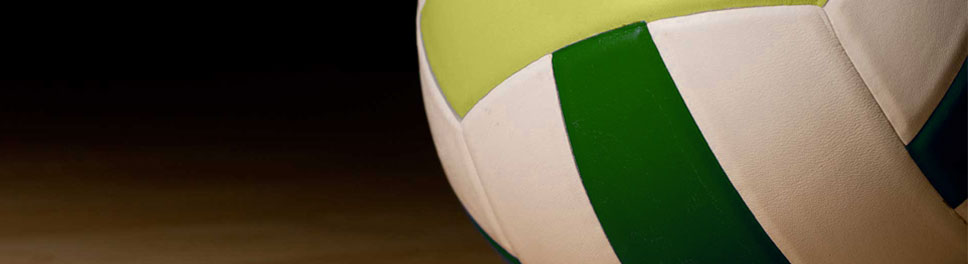 Boys Volleyball – Varsity