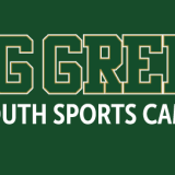OC 2016 Summer Sports Camps Open for Registration