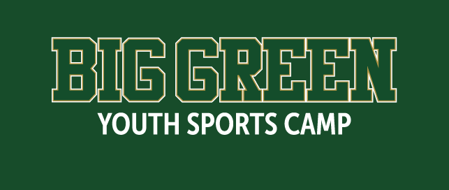 OC Summer Sports Camps Open for Registration