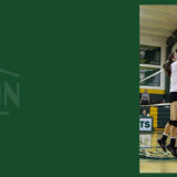 OCHS Girls Volleyball Home Opener – Tuesday, August 23 @ 6:00