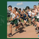 Cross Country opens with Home Meet vs. Montclair
