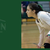 Girls Volleyball Tames Lions in 3-0 Victory
