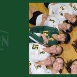 Girls Volleyball moves to 4-0 with Victory