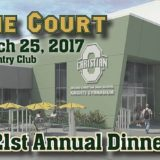 2017 Annual Dinner and Auction