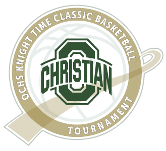 Knight Time Classic Basketball Tournament